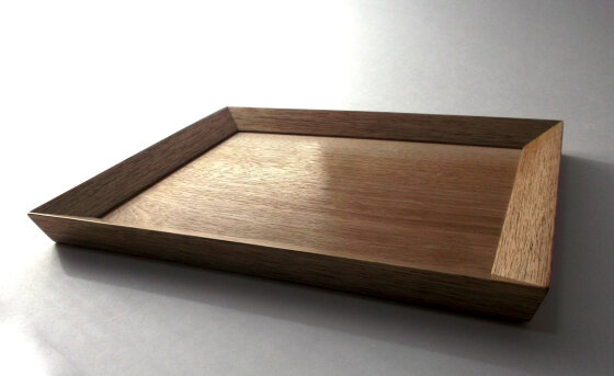 WOOD-BASIC-TRAY